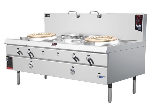 旺泉厨具器械